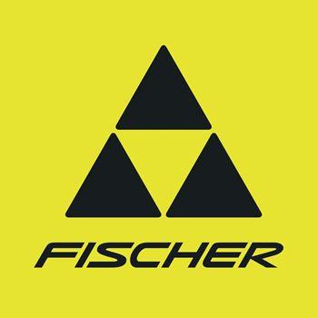Εικόνα για τον εκδότη Fischer