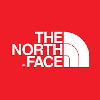 Εικόνα για τον εκδότη THE NORTH FACE