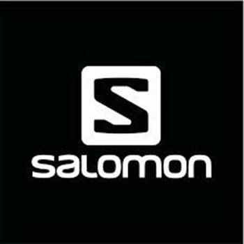 Εικόνα για τον εκδότη SALOMON
