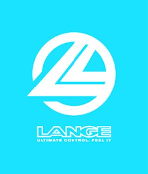 Εικόνα για τον εκδότη LANGE