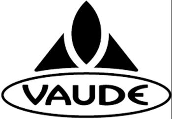 Εικόνα για τον εκδότη VAUDE