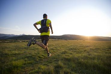 Εικόνα για την κατηγορία Παπούτσια Running