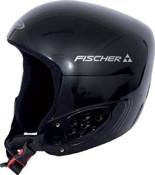 Εικόνα της FISCHER BASIC junior