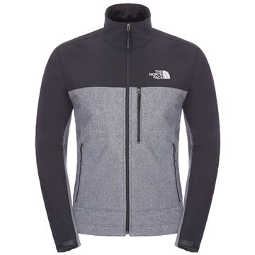 Εικόνα της north face men apex bionic
