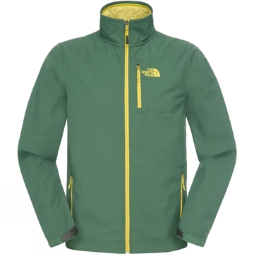 Εικόνα της north face men durago jacket
