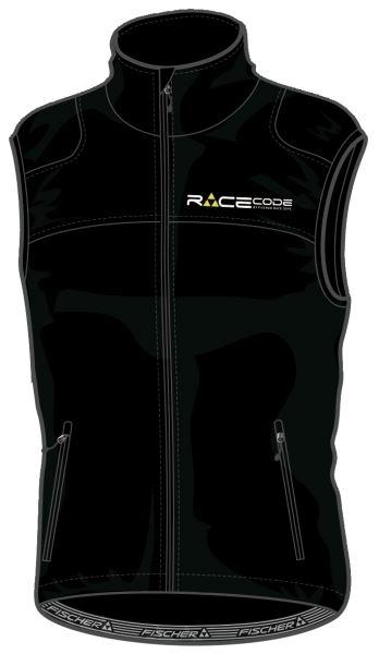 Εικόνα της fischer racing vest