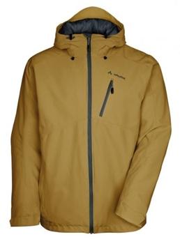 Εικόνα της vaude ανδρικο μπουφαν roga jacket