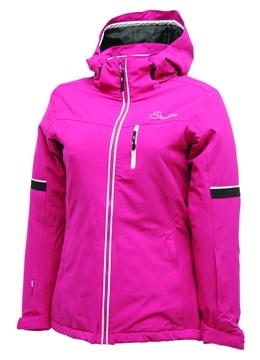 Εικόνα της d2b γυναικειο μπουφαν dulcet jacket