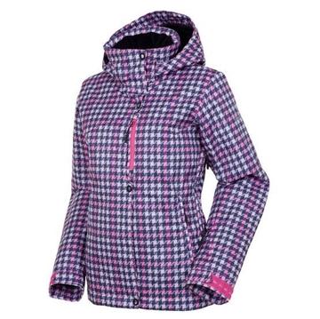 Εικόνα της rossignol γυναικειο μπουφαν starlight pr jacket