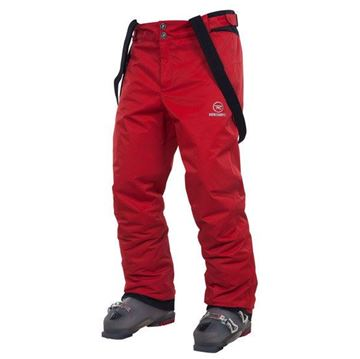 Εικόνα της rossignol men synergy pant