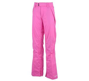 Εικόνα της brunotti women's lizzyr pant
