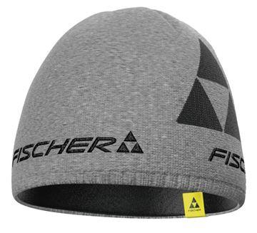 Εικόνα της fischer σκούφος beanie logo
