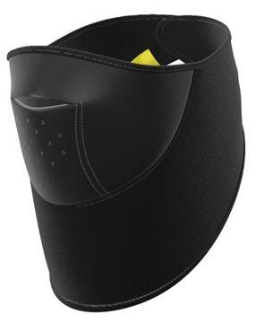 Εικόνα της fischer windlock maska