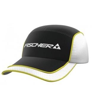 Εικόνα της fischer καπέλο cl-logo
