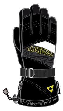 Εικόνα της fischer γάντια freeride