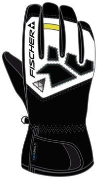 Εικόνα της fischer γάντια sport