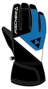 Εικόνα της fischer γάντια micro