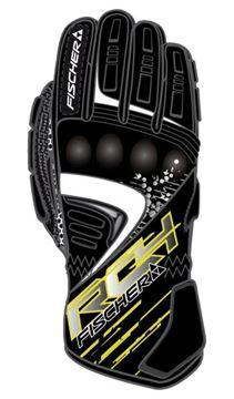 Εικόνα της fischer γάντια race