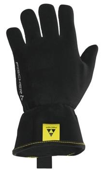 Εικόνα της fischer γάντια fleece