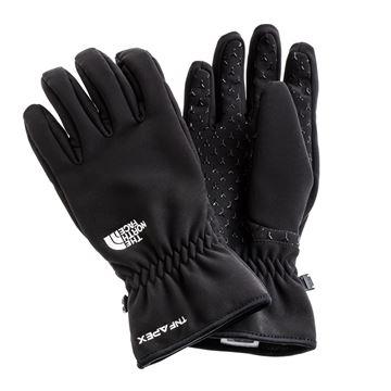 Εικόνα της north face γάντια men apex glove