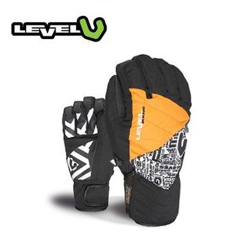 Εικόνα της LEVEL γάντια cruise