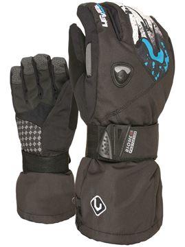 Εικόνα της LEVEL γάντια fly