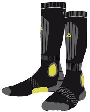 Εικόνα της fischer κάλτσες  comfort