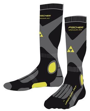 Εικόνα της fischer κάλτσες  race