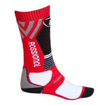 Εικόνα της rossignol κάλτσες perf dry junior