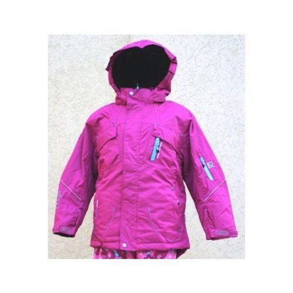 Εικόνα της color kids μπουφάν mal the jacket