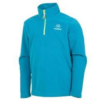 Εικόνα της rossignol boy 1/2 fleece