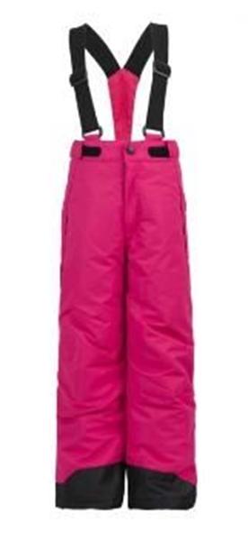 Εικόνα της color kids παντελόνι guide