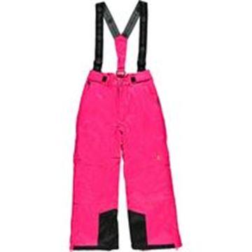 Εικόνα της color kids παντελόνι weston