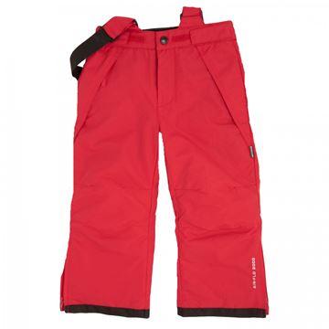 Εικόνα της color kids παντελόνι blake