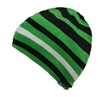 Εικόνα της color kids σκούφος groot hat