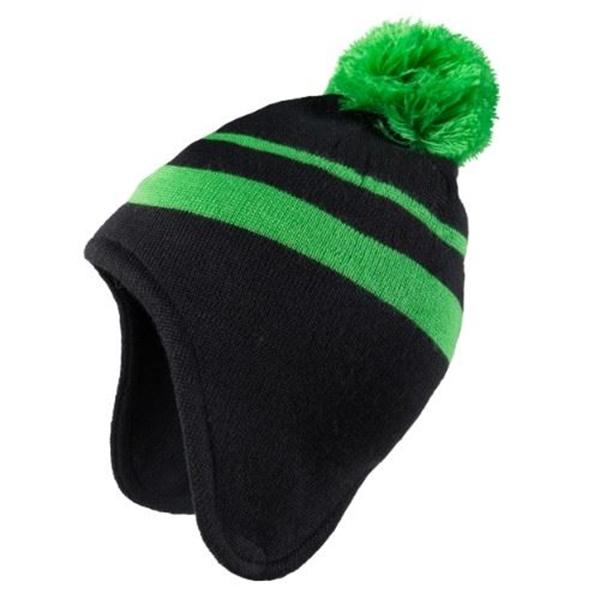 Εικόνα της color kids σκούφος gaila hat