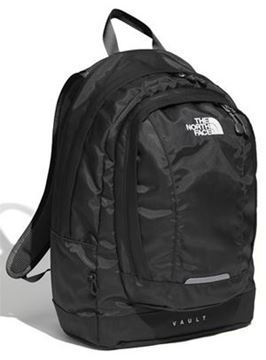 Εικόνα της north face vault 1830cl(30L)