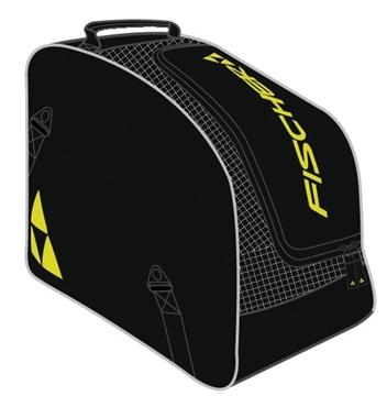 Εικόνα της fischer boot helmet bag alpine