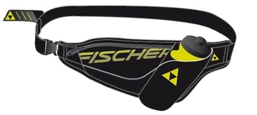 Εικόνα της fischer drink fitbelt
