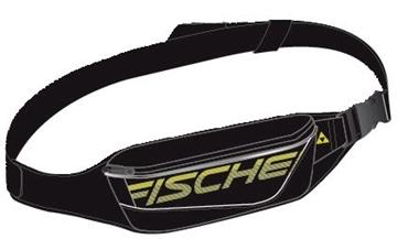 Εικόνα της fischer waistbag