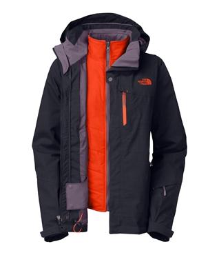 Εικόνα για την κατηγορία waterproof jackets