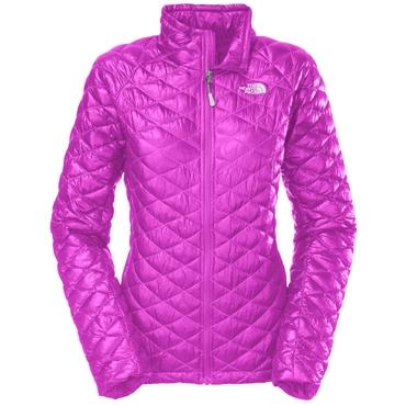 Εικόνα για την κατηγορία casual jackets