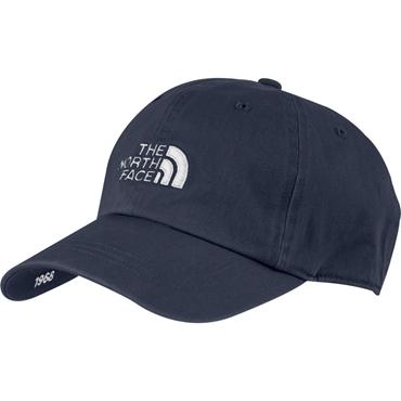 Εικόνα για την κατηγορία Καπέλα