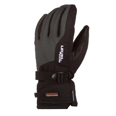 Εικόνα για την κατηγορία Γάντια