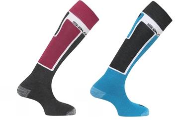 Εικόνα για την κατηγορία Κάλτσες για σκι