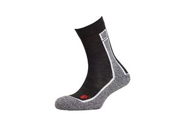 Εικόνα για την κατηγορία Κάλτσες πεζοπορίας