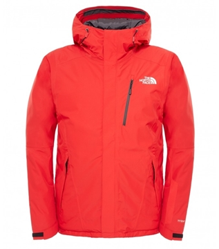 Εικόνα της north face mens descendit jacket