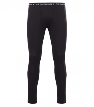 Εικόνα της north face MEN WARM TIGHTS