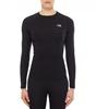 Εικόνα της north face WOMEN WARM L/S CREW NECK