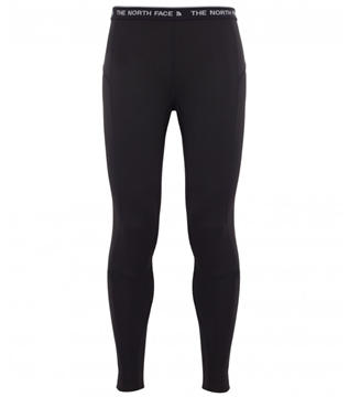 Εικόνα της north face WOMEN WARM TIGHTS